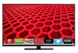 VIZIO E420i-B0 Review